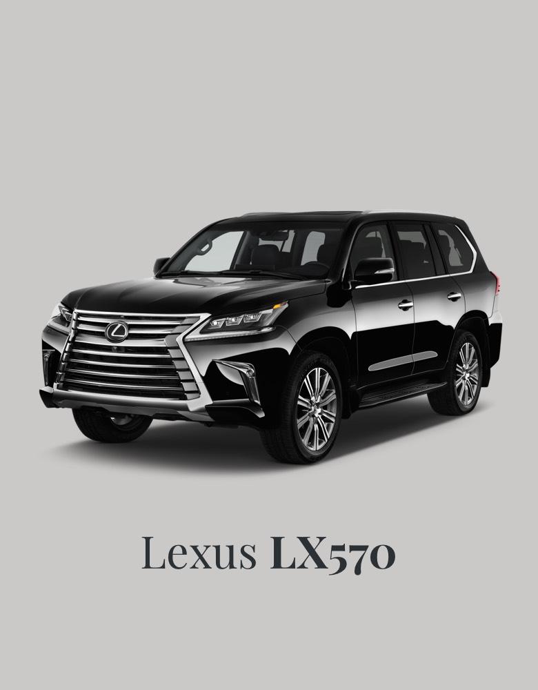 Lexus LX cover 02