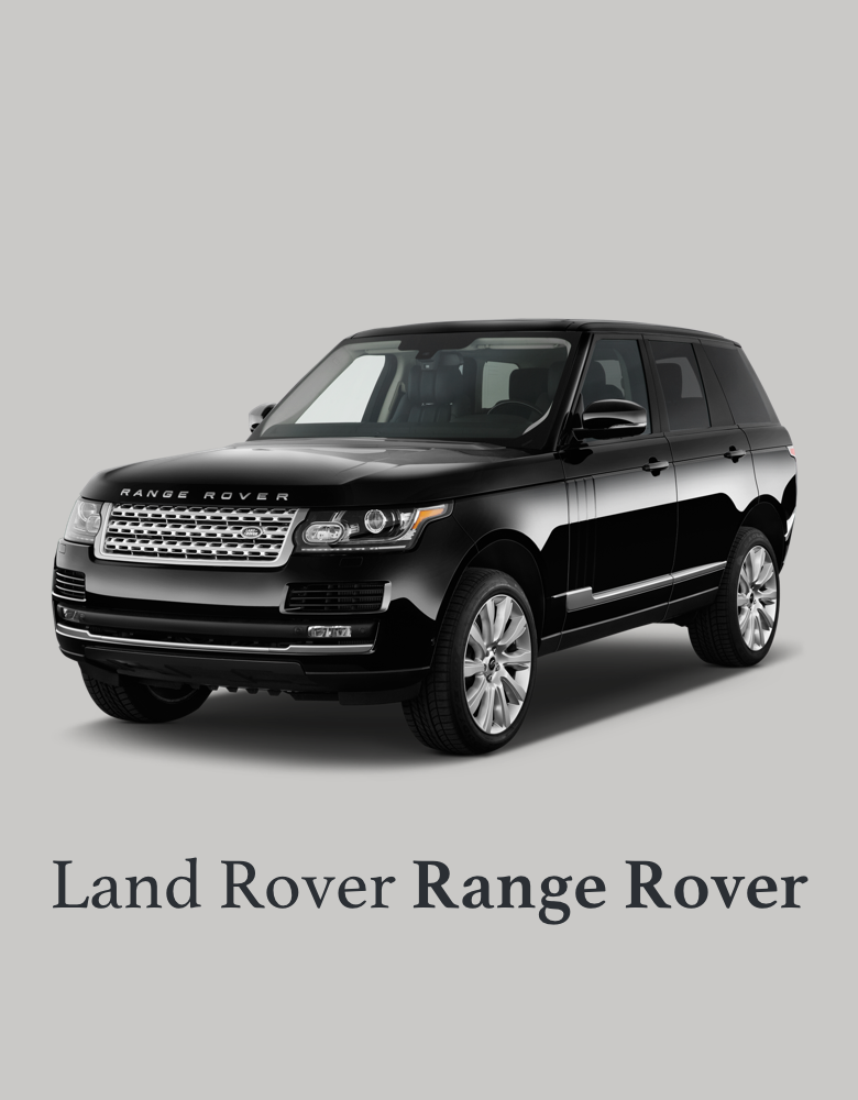 Promaster_Range Rover